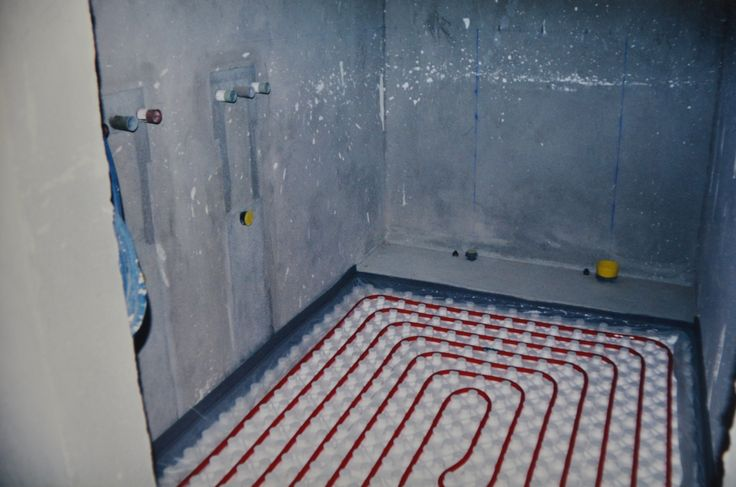 The 50 best 2 rehau underfloor heating piso radiante images on find this pin and more on 2 rehau underfloor heating piso radiante by dynamic444 asfbconference2016 Gallery