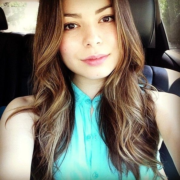 miranda cosgrove coloring pages - photo#29