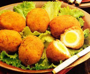 huevos-a-la-escocesa