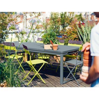 Fermob - Biarritz Extending Table