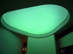 Pozzo lamp by Artemide