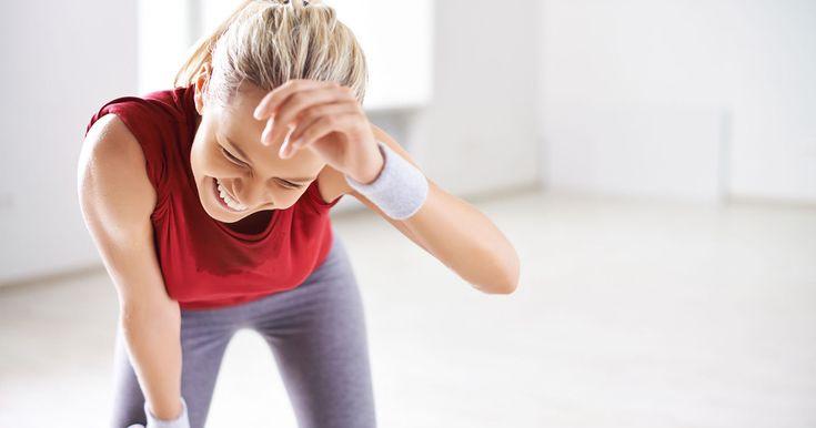 Was Tennisarm und Cellulite gemeinsam haben? Hinter beidem stecken verklebte und verfilzte Faszien. Wir erklären, wie sie gelöst werden können