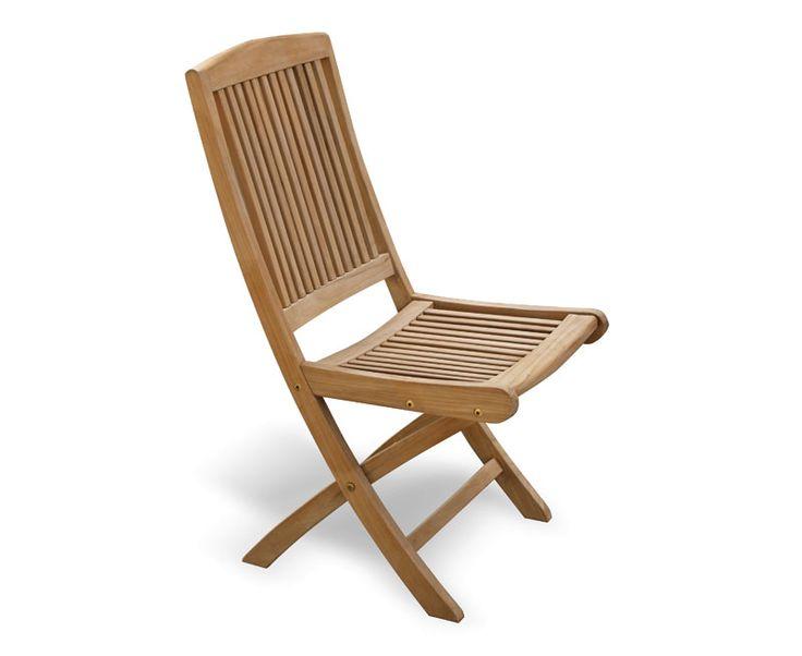 18 best BenchChair Table Sun LongerLuxury teak Furniture