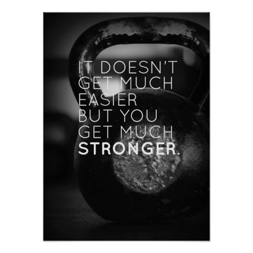 kettlebell motivational quotes - Google Search