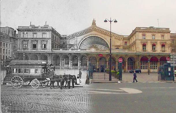 paris-1900-vs-2014-5
