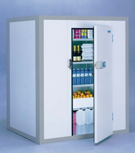 Whatever your need related to making cool, just complete your all requirements by using the portable product suitable to the requirements. It is used for personal to professional use, commercial to business use. Apart from the personal uses, these are mostly used in restaurants, resorts or else, where there is a need of refrigeration.