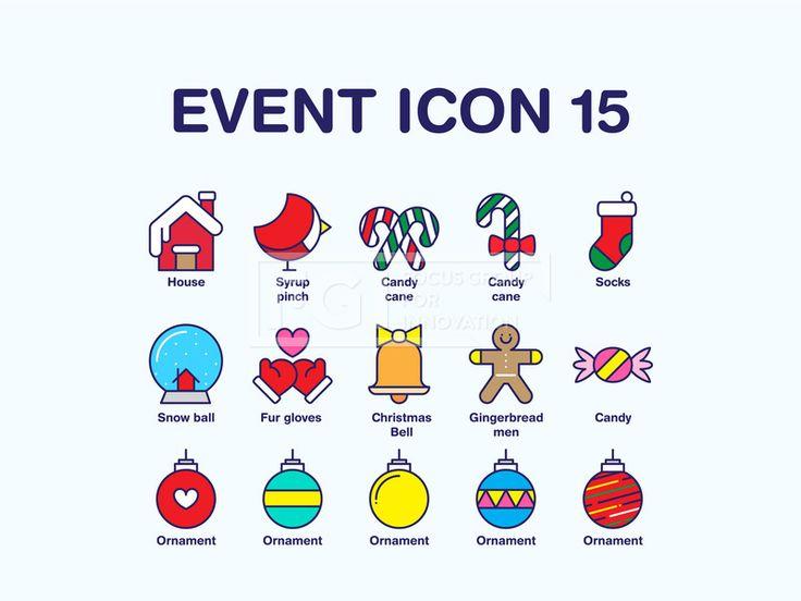 ILL166, 프리진, 아이콘, 플랫 아이콘, 이벤트, ILL166b, 에프지아이, 벡터, 웹소스, 웹활용소스, 웹, 소스, 활용, 생활, 아이콘, 픽토그램, 심플, 플랫, 컬러, 컬러아이콘, 귀여운, 귀여운아이콘, 컬러풀, 집, 시럽피치, 앵그리버드, 사탕지팡이, 양말, 스노우볼, 크리스마스, 장식, 크리스마스벨, 진저맨, 사탕, icon,  #유토이미지 #프리진 #utoimage #freegine 20105146