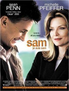 Télécharger Sam je suis Sam