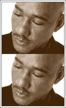 Errol Brown .......... You Sexy Thing RIP Mr Brown