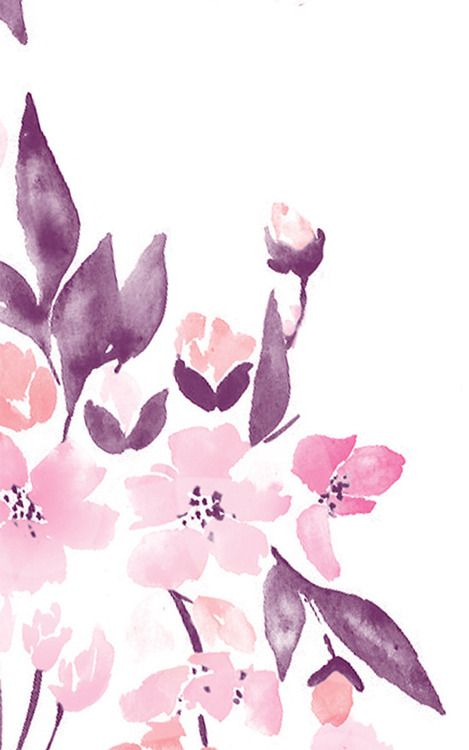 beautiful iphone desktop backgrounds by may designs
