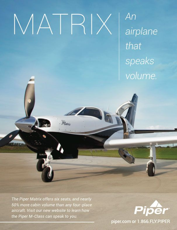 29 Best Piper Malibu Images On Pinterest Aircraft