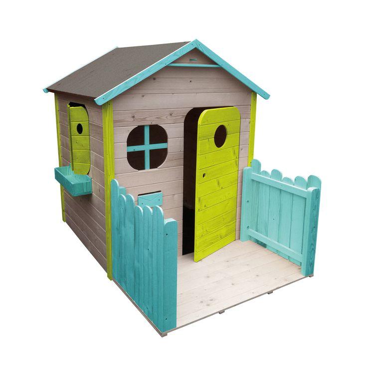 les 25 meilleures id es concernant abris d 39 arri re cour sur pinterest abris de jardin hangars. Black Bedroom Furniture Sets. Home Design Ideas
