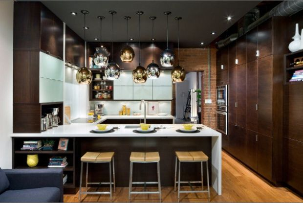 17 best images about kitchen on pinterest islands for Hgtv candice olson bathroom designs