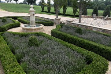 17 best images about front landscaping ideas on pinterest for Verdance landscape design