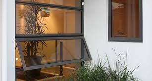 Image result for awning window images nz