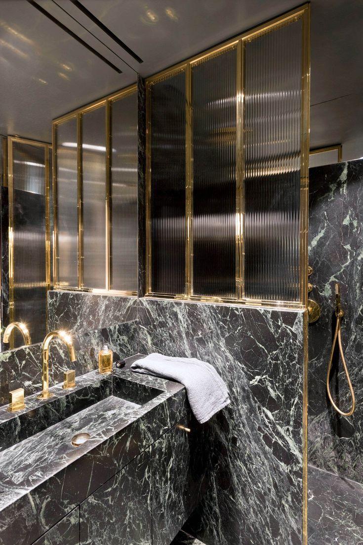 Schone Duschkabine Eitelkeiten Duschkabine Eitelkeiten Schone New Wohnungen In Paris Traumhafte Badezimmer Luxus Badezimmer