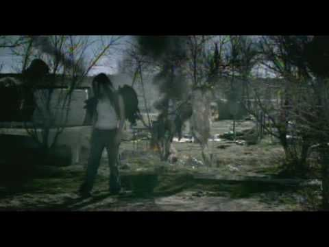Music video by Seether feat. Amy Lee performing Broken. (c) 2002 Wind-up Records, LLC