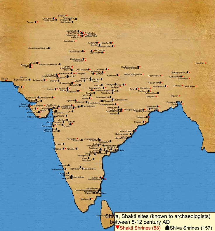 shivashakti-hires.jpg (2600×2792)