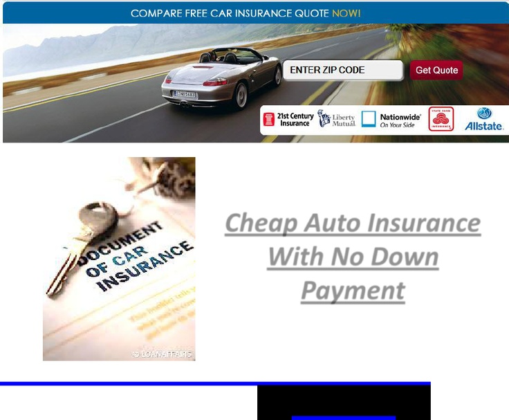 auto owners insurance auto owners life insurance online payment. Black Bedroom Furniture Sets. Home Design Ideas