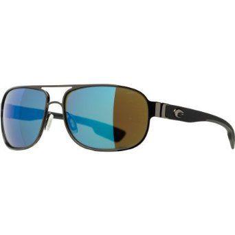 polarized sunglasses for fishing 284c  Costa Del Mar Conch Polarized Sunglasses