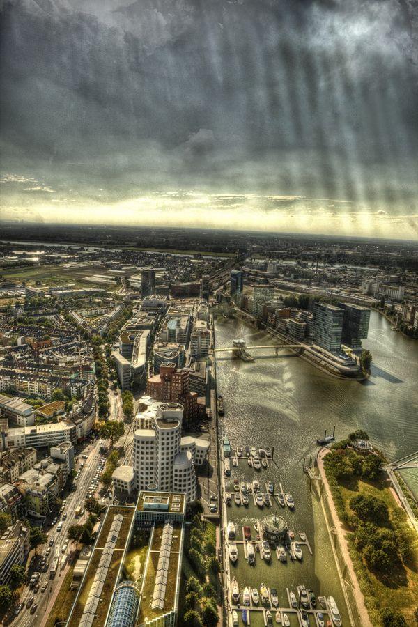 Dsseldorf Germany 26 best Dsseldorf images on