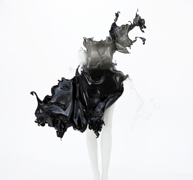 iris van herpen dresses - Google Search