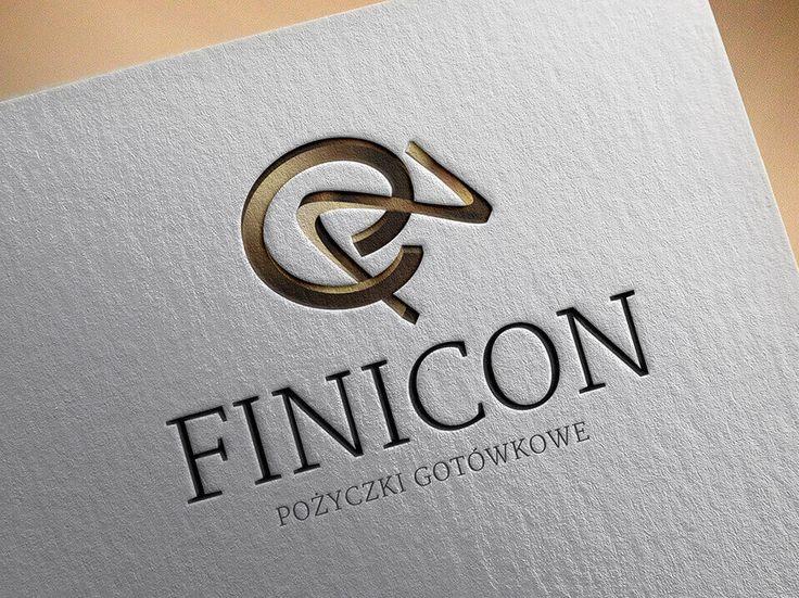 Utworzenie logo. #reklama #marketing #logo #logotyp