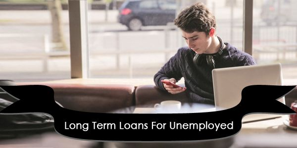 Credit Lenders is the UK based online lender, presenting vibrant deals on long term loans for unemployed people. We have flexible repayment tenure which helps you to make payments as per your convenience.