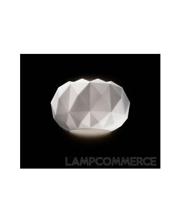#Leucos #Deluxe wall lamp Design Archirivolto