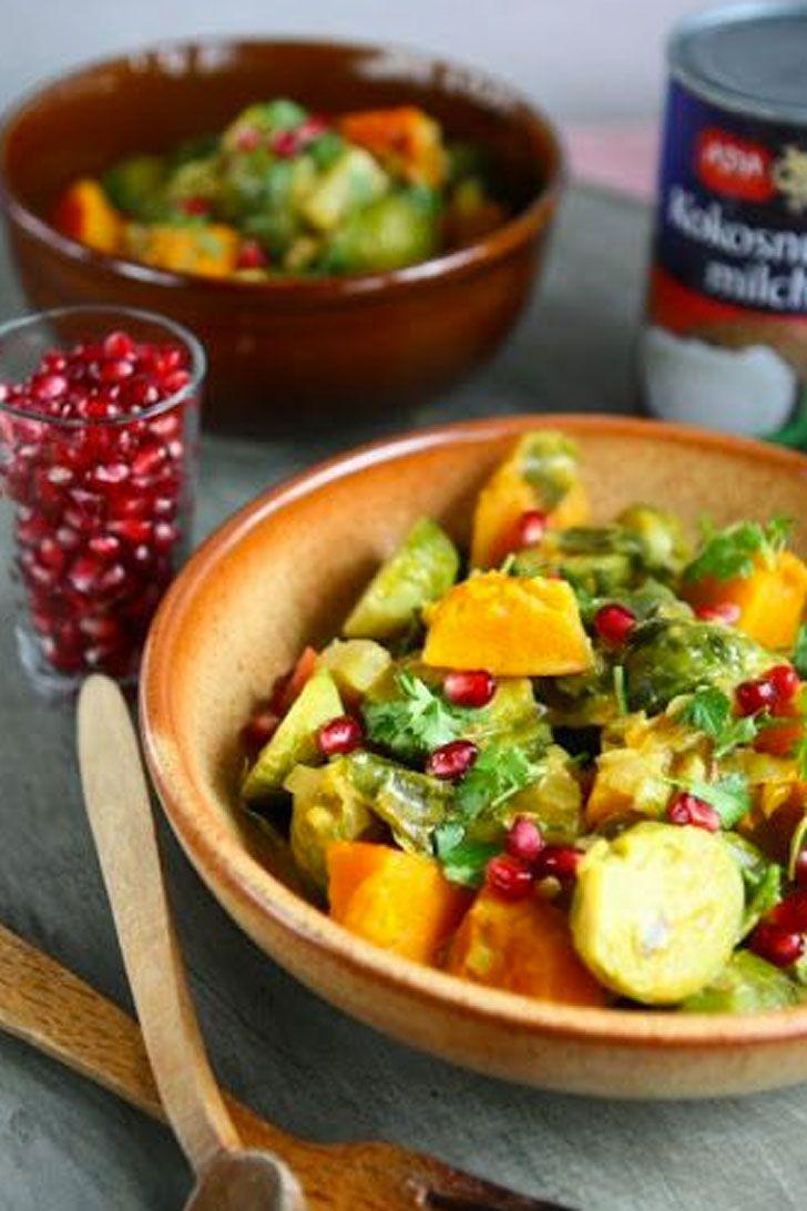 10 recetas novedosas para preparar ensaladas que te - Ensaladas con pocas calorias ...