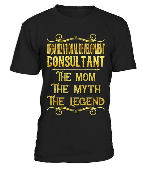 Tshirt  Organizational Development Consultant  fashion for men #tshirtforwomen #tshirtfashion #tshirtforwoment