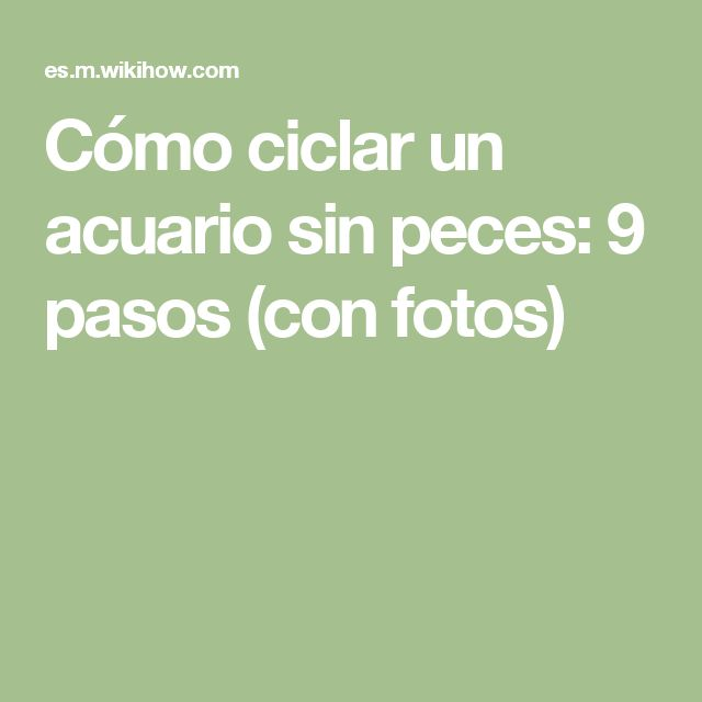 103 best Pececitos que bonitos images on Pinterest | Nano acuario ...