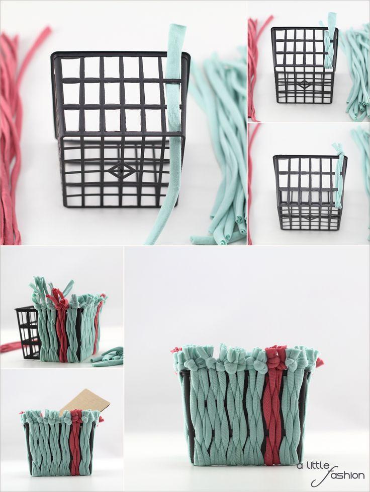 96 best images about ordnung ist das halbe leben on. Black Bedroom Furniture Sets. Home Design Ideas
