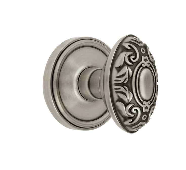 17 Best Victorian Door Hardware Images On Pinterest | Victorian Door,  Computer Hardware And Hardware