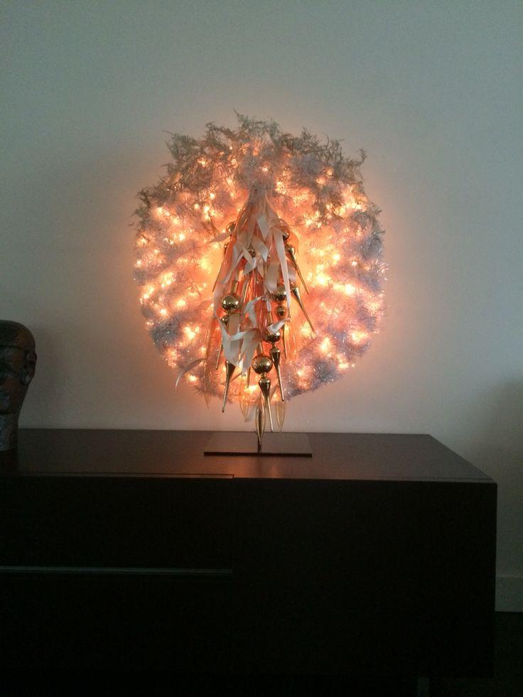 By FRNK kerstdeco's