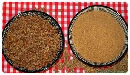 ♥♥♥ ♥♥♥ Viele Bäcker nehmen mittlerweile bestimmte Enzyme, Zusatzstoffe und künstlich erzeugte Backtriebmittel, damit der Teig möglichst viel aufgeht. Du kannst natürlich im Handel solche Teigtrieb…