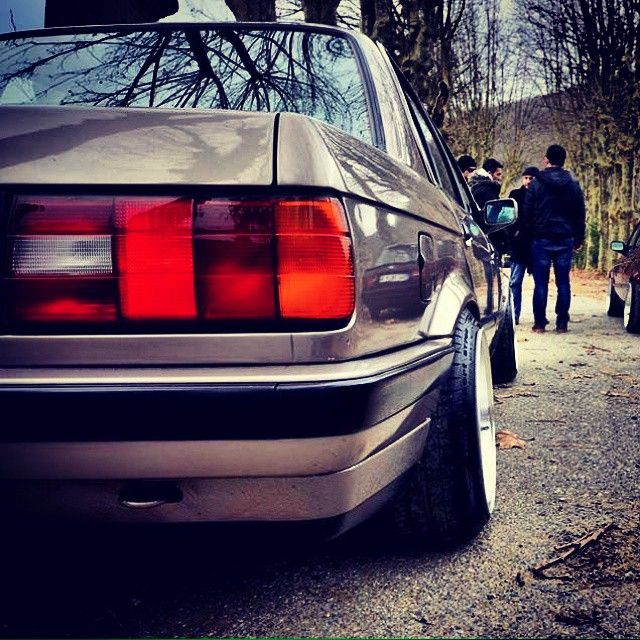 1000+ Images About [Whip] EDM × BMW-Retro On Pinterest