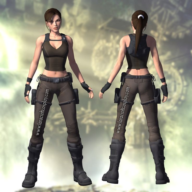 Pin by Παπαρακιδης on game   Tomb raider wallpaper, Tomb