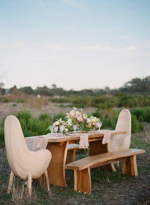 Elan Event Als Los Angeles Modern Decor Outdoor Furniture Sets Organic
