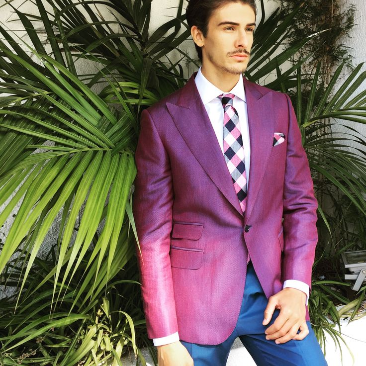 14 best Gio Rodrigues - Man | images on Pinterest | Facts, Casamento ...