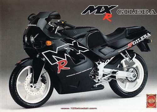 Suzuki Poster