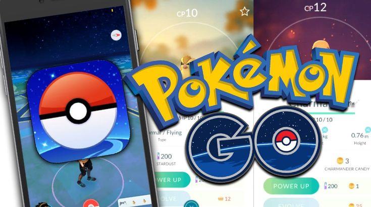 Bir anda tüm dünyayı etkisi altına almış olan Pokemon GO, birçok kullanıcı için ekmek kapısı oldu diyebiliriz. eBay ve diğer birçok satış sitesinde Pokemon GO hesapları satışa çıkarıldı. İşte detaylar! Çıktığı günden bu yana dünyanın dört bir yanından milyonlarca kişinin keyifle oynadığı Pokemon GO'nun son günlerin en popüler konusu olduğu hakkında hepimiz hemfikiriz. Ancak bu …