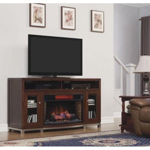 Best 20+ Infrared fireplace ideas on Pinterest | Corner fireplace ...