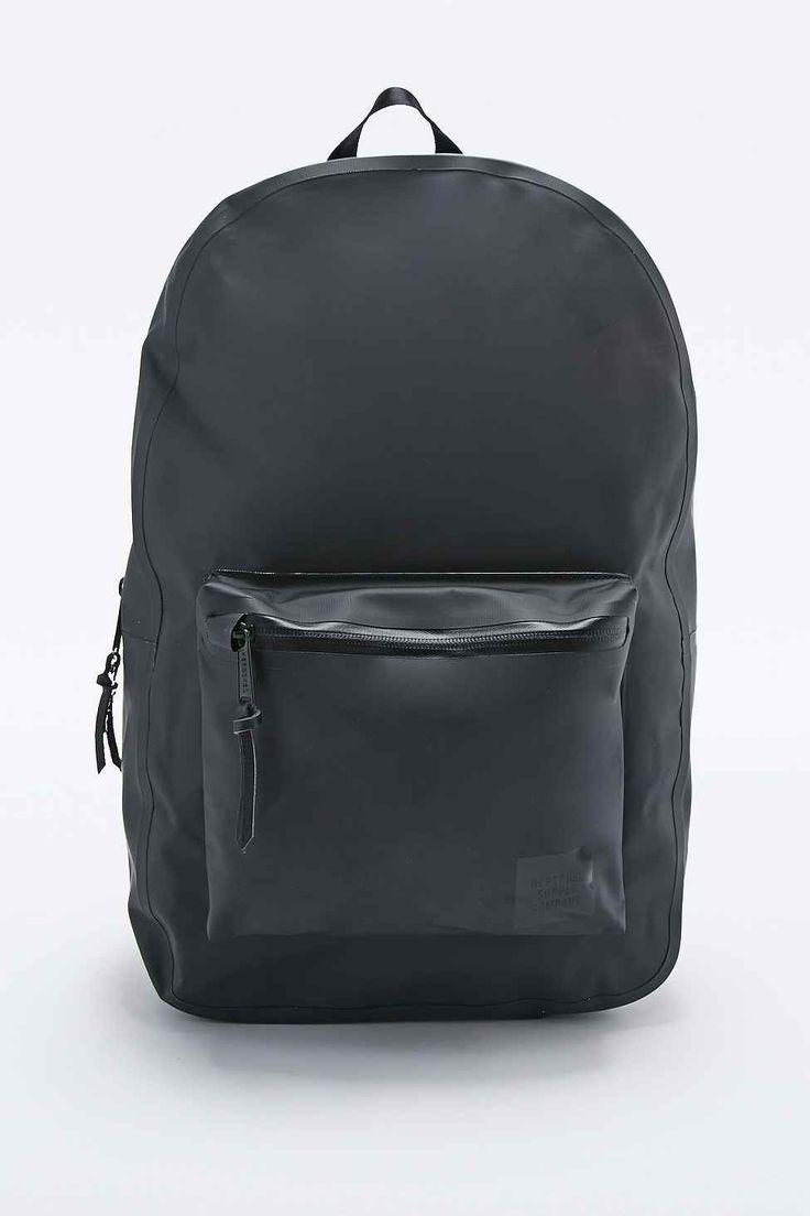Рюкзаки lazy town large backpack женские кожанные рюкзаки фирмы саквояж