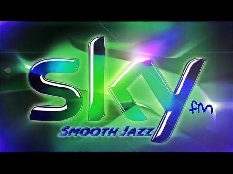 Sky FM II - Smooth Jazz (HD) Non-Stop (78 min.)♪ - YouTube