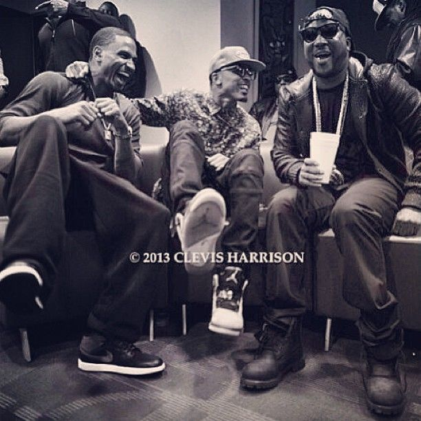Trey Songz, August Alsina, & Young Jeezy New Hip Hop Beats Uploaded EVERY SINGLE DAY http://www.kidDyno.com