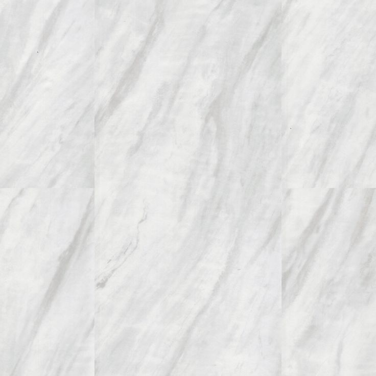 How To Lay Tile In Bathroom. Image Result For How To Lay Tile In Bathroom
