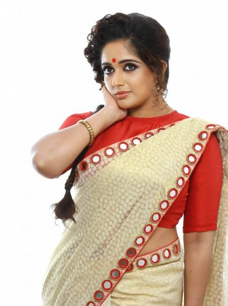 Kavya Madhavan is one among the few talented and gorgeous actresses in Malayalam cinema. She made her debut as a child actor and with he...