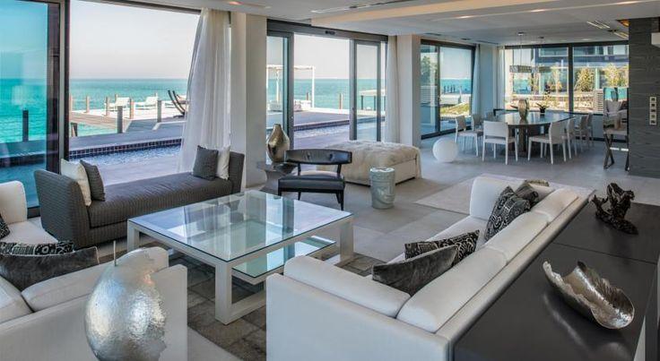 Zaya Nurai Island Resort, Abu Dhabi, UAE - Booking.com