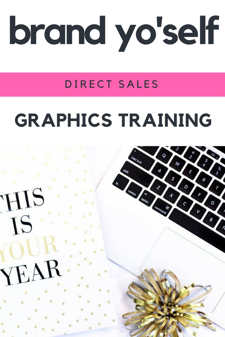 Direct Sales Training | Direct Sales Graphics | Direct Sales | Direct Sales Graphics Training | Direct Sales Success | LuLaRoe | Origami Owl | LipSense | Thirty-One | Pampered Chef | Avon | doTerra | Essential Oils